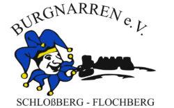 Burgnarren Schloßberg-Flochberg e.V.